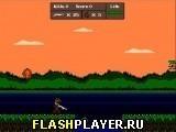 Игра Братья-гангстеры - играть бесплатно онлайн
