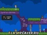 Игра Двери - играть бесплатно онлайн