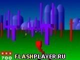 Игра Гонка мечты - играть бесплатно онлайн