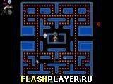 Игра Евангелион - играть бесплатно онлайн