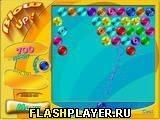 Игра Взорви - играть бесплатно онлайн