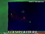 Игра Гравитор - играть бесплатно онлайн