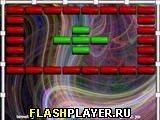Игра Флэш-мяч - играть бесплатно онлайн