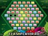 Игра Китайские шашки - играть бесплатно онлайн