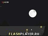 Игра Ловец звёзд - играть бесплатно онлайн