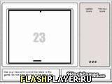 Игра Безумный мяч - играть бесплатно онлайн