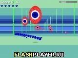 Игра Гонка мечты 2 - играть бесплатно онлайн