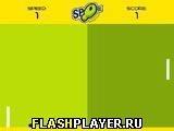 Игра Спора - играть бесплатно онлайн