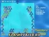 Игра Планктопоп - играть бесплатно онлайн