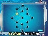 Игра Путь - играть бесплатно онлайн