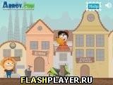 Игра Джоуи-деревенщина - играть бесплатно онлайн