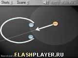 Игра Кнопкоголовые 2 - играть бесплатно онлайн