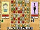 Игра Рунные захватчики - играть бесплатно онлайн