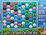 Игра Рыцари против рыцарей - играть бесплатно онлайн