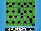 Игра Слепой шар 2 - играть бесплатно онлайн