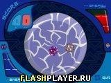 Игра Юла: Смертельная зона - играть бесплатно онлайн