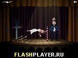 Игра Волшебник - играть бесплатно онлайн