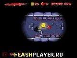 Игра Сокровища в замке - играть бесплатно онлайн