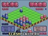 Игра Капельные войны - играть бесплатно онлайн