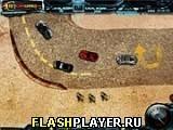 Игра Настоящий дрифтинг - играть бесплатно онлайн