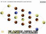Игра Карты - играть бесплатно онлайн