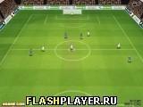 Игра Чемпионы 3Д - играть бесплатно онлайн
