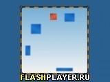 Игра Тест на реакцию - играть бесплатно онлайн