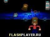 Игра Весь мир на ладони - играть бесплатно онлайн