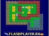Игра Похищение - играть бесплатно онлайн
