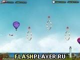 Игра Высший пилотаж - играть бесплатно онлайн