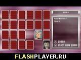 Игра Честные карты - играть бесплатно онлайн
