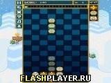 Игра Помощники Санты - играть бесплатно онлайн