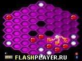 Игра Гексагония - играть бесплатно онлайн