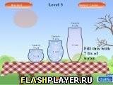 Игра Хитрые переключатели - играть бесплатно онлайн