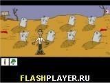 Игра Обама – обитель зла - играть бесплатно онлайн