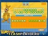 Игра Кенгуру - играть бесплатно онлайн