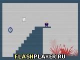 Игра Супер Кароши - играть бесплатно онлайн