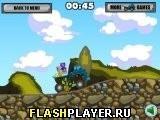 Игра Перевозчик камней 2 - играть бесплатно онлайн