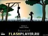 Игра Гражданский - играть бесплатно онлайн