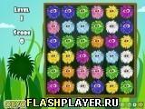 Игра Фуписы - играть бесплатно онлайн