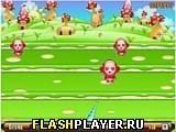 Игра Стреляй по негодяям - играть бесплатно онлайн