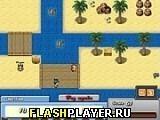 Игра Умные гонки - играть бесплатно онлайн