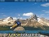 Игра Испытания на грузовике - играть бесплатно онлайн