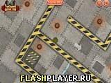 Игра Контроль над гравитацией - играть бесплатно онлайн