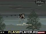 Игра Гонщик-оборотень - играть бесплатно онлайн