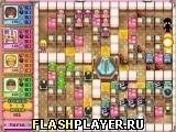 Игра Взорви это 3 - играть бесплатно онлайн