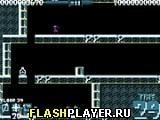 Игра Дом мёртвого ниндзя - играть бесплатно онлайн