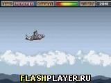 Игра Ангельский отряд - играть бесплатно онлайн