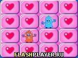 Игра Эротическая игра - играть бесплатно онлайн