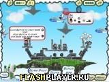 Игра Бузоидс - играть бесплатно онлайн